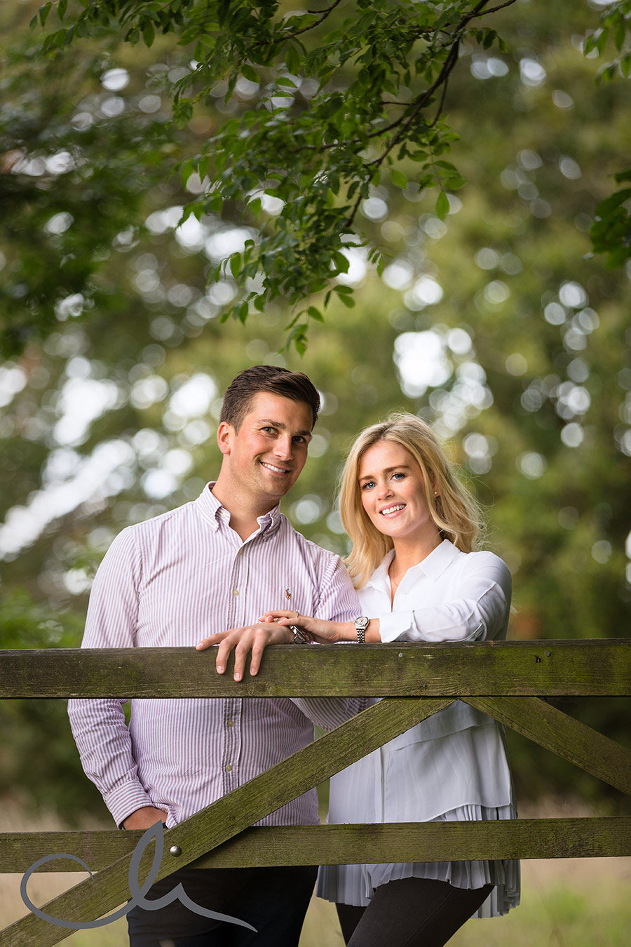 Tom-&-Anastasia's-Canterbury-Engagement-Shoot-13