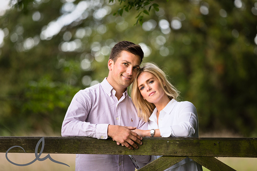 Tom-&-Anastasia's-Canterbury-Engagement-Shoot-14