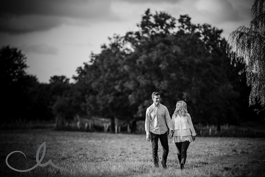 Tom-&-Anastasia's-Canterbury-Engagement-Shoot-3