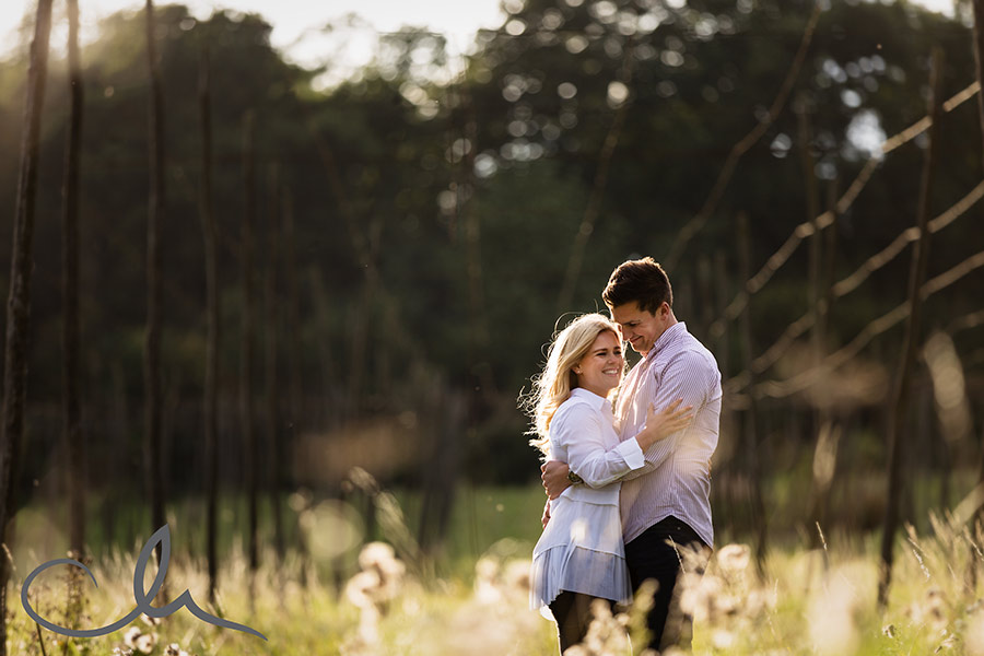 Tom-&-Anastasia's-Canterbury-Engagement-Shoot-9