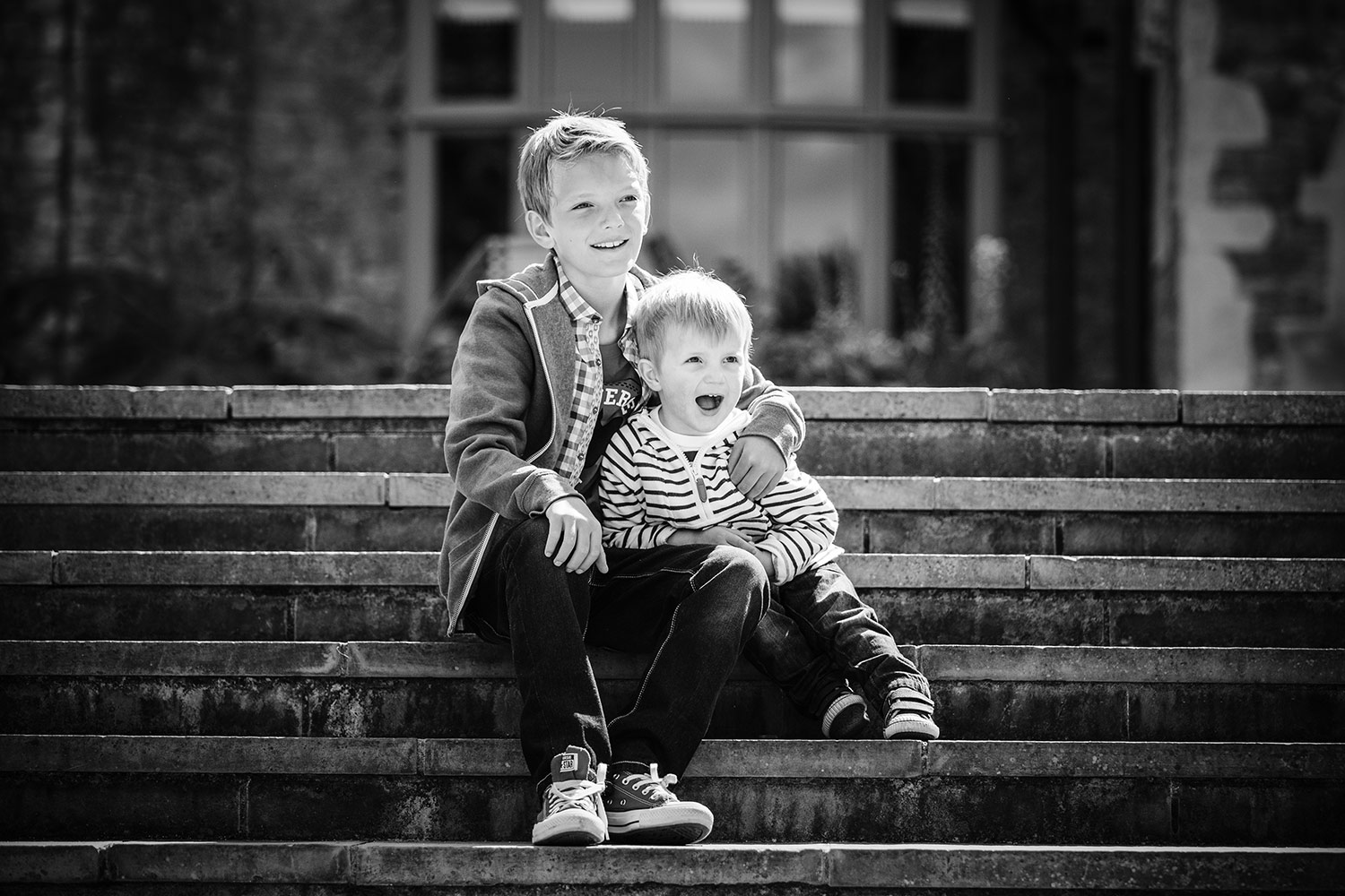 Baby and Children Photography in Kent and Jersey