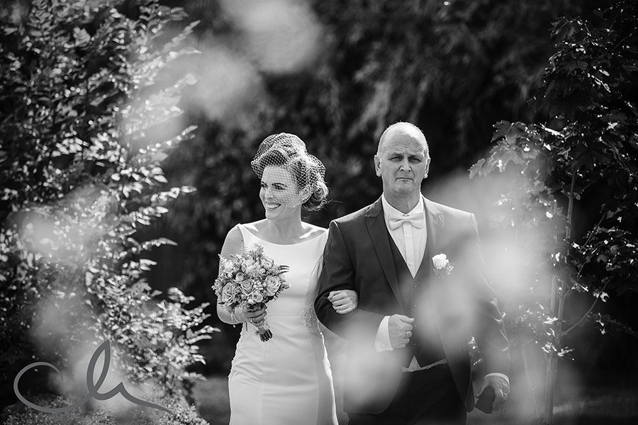 Krystal-and-Courtney's-Secret-Garden-Wedding-Photography-18