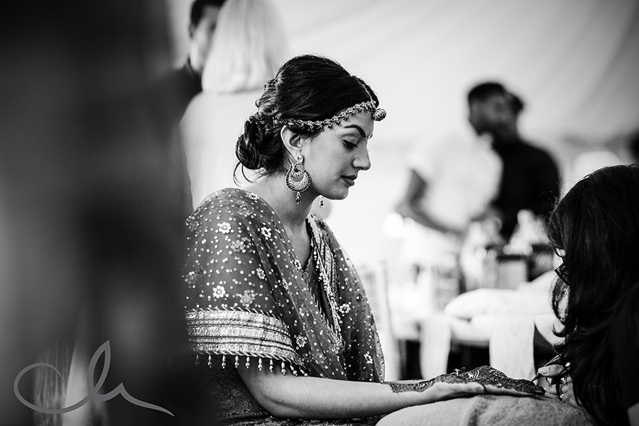 Rukmanie-and-David's-Mehndi-Celebrations-2