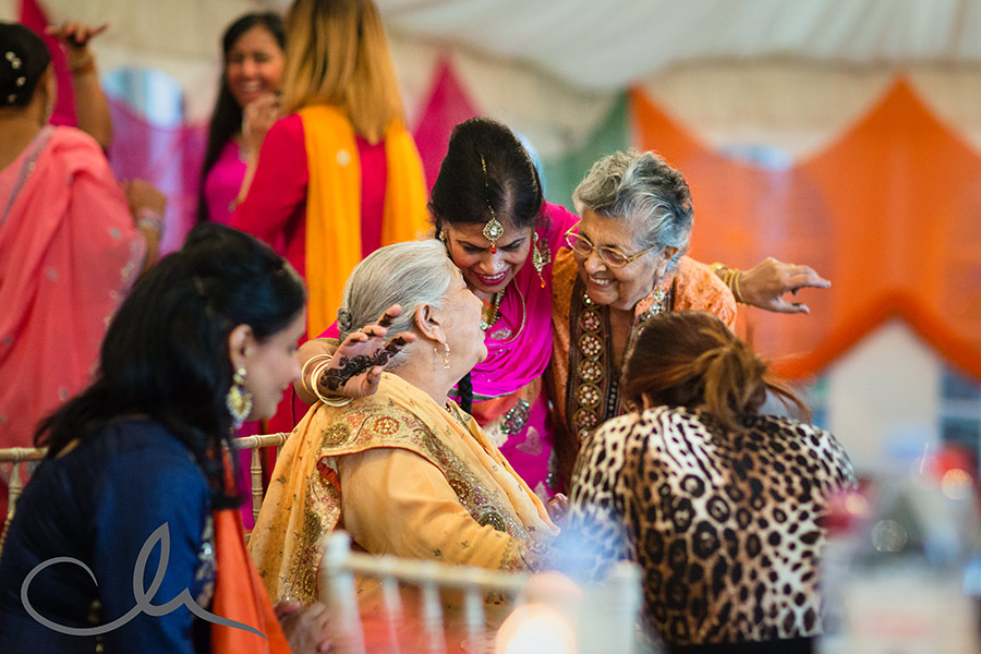 Rukmanie-and-David's-Mehndi-Celebrations-9