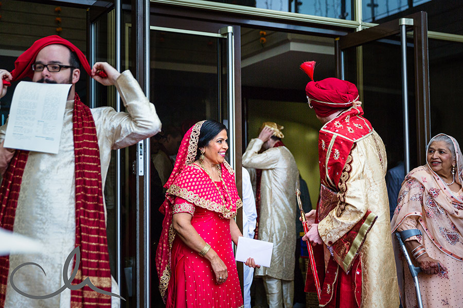 Rukmanie-and-David's-Sikh-Wedding-Photography
