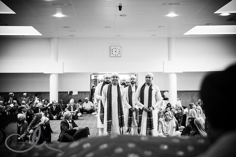 Rukmanie-and-David's-Wedding-336