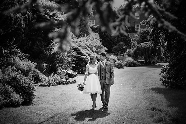 Mount Ephraim Wedding Photography