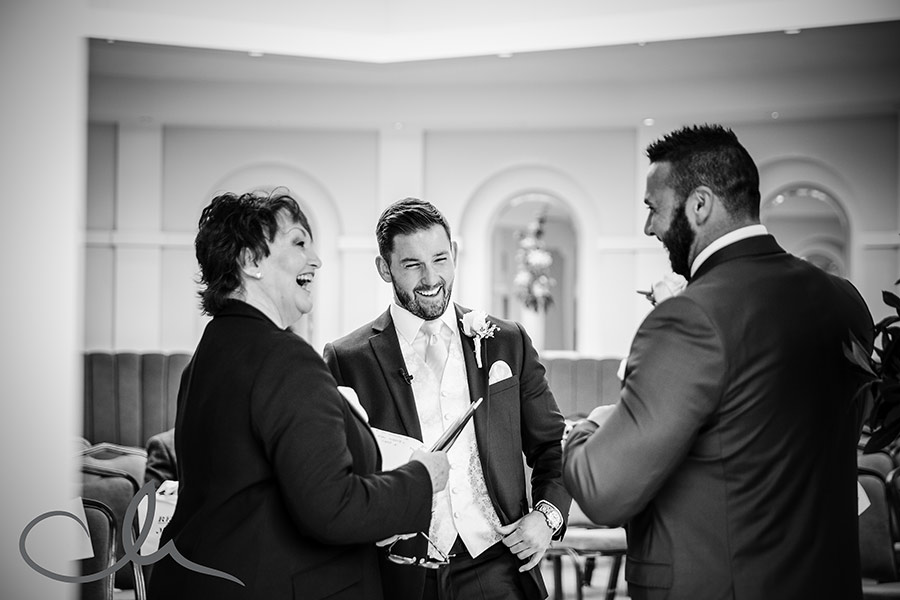Paul-&-Paula's-Orangery-Maidstone-Wedding-11