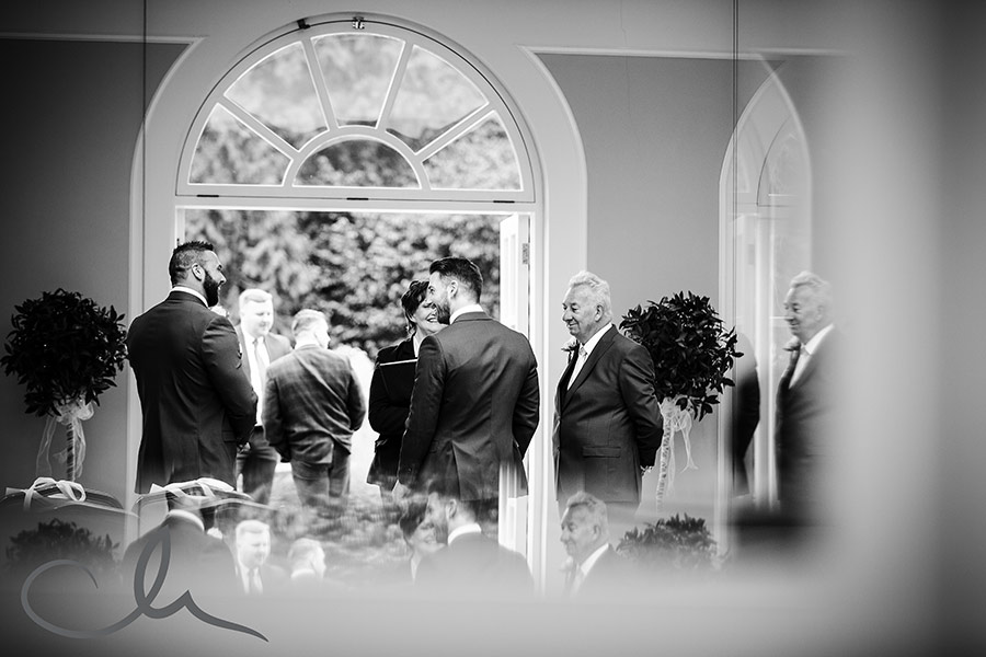 Paul-&-Paula's-Orangery-Maidstone-Wedding-12