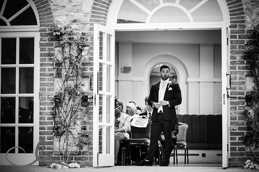 Paul-&-Paula's-Orangery-Maidstone-Wedding-18