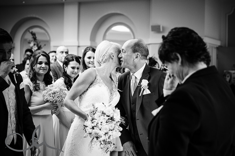 Paul-&-Paula's-Orangery-Maidstone-Wedding-24