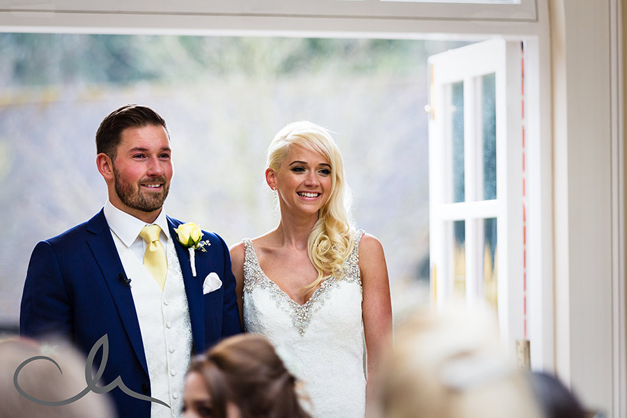Paul-&-Paula's-Orangery-Maidstone-Wedding-34