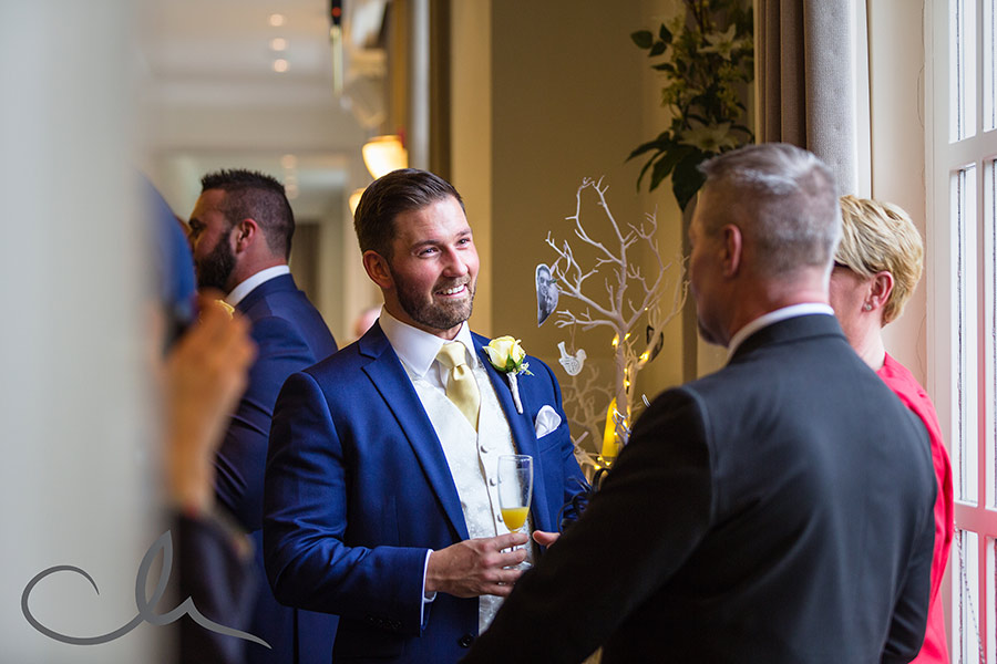 Paul-&-Paula's-Orangery-Maidstone-Wedding-photos