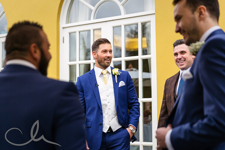 Paul-&-Paula's-Orangery-Maidstone-Wedding-9