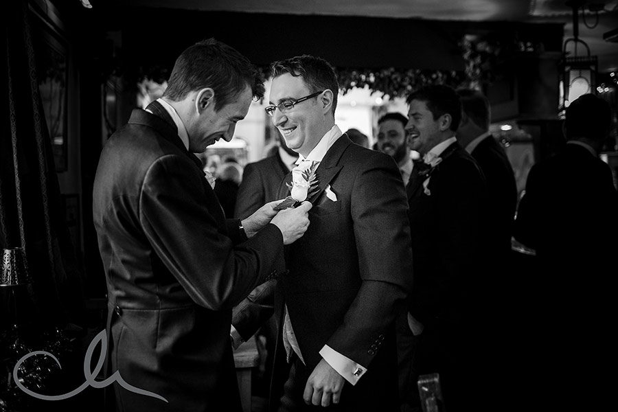 Sarah-&-Dan's-Chilham-Church-Wedding-2