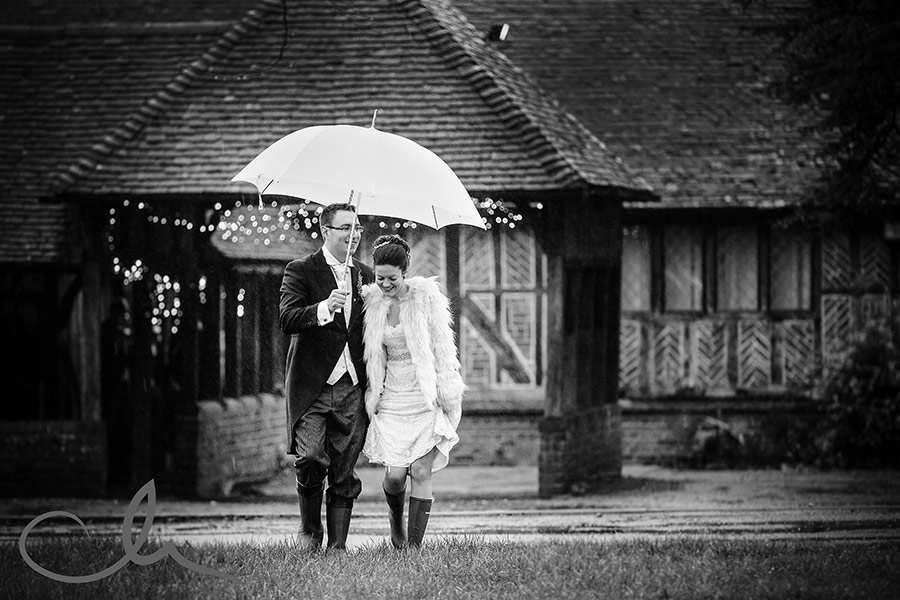 Sarah-&-Dan's-Chilham-Church-Wedding-21
