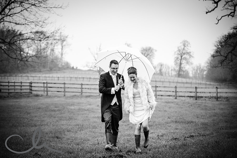 Sarah-&-Dan's-Chilham-Church-Wedding-25
