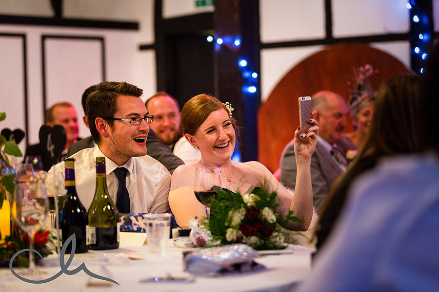 Sarah-&-Dan's-Chilham-Church-Wedding-28