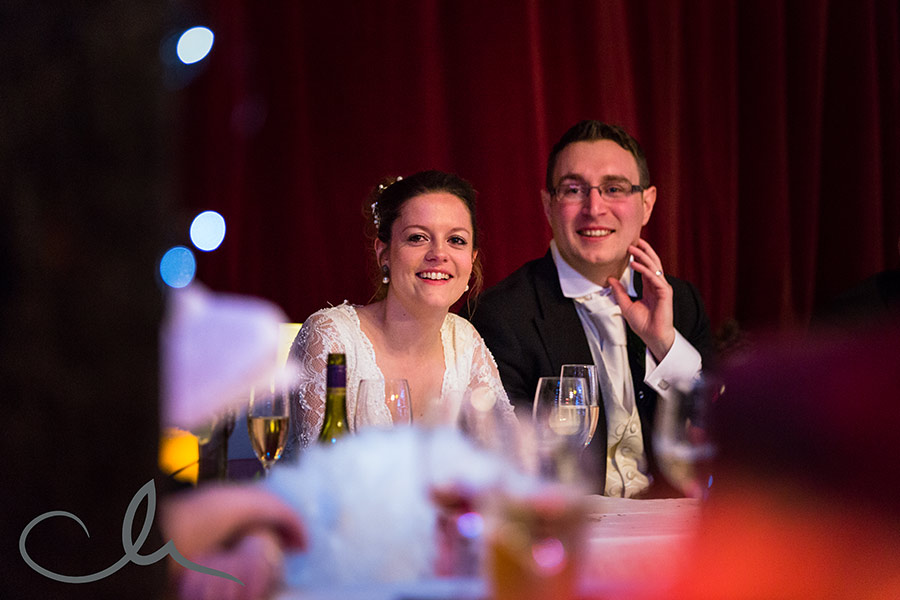 Sarah-&-Dan's-Chilham-Church-Wedding-33