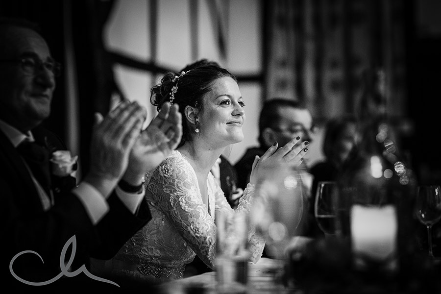 Sarah-&-Dan's-Chilham-Church-Wedding-35