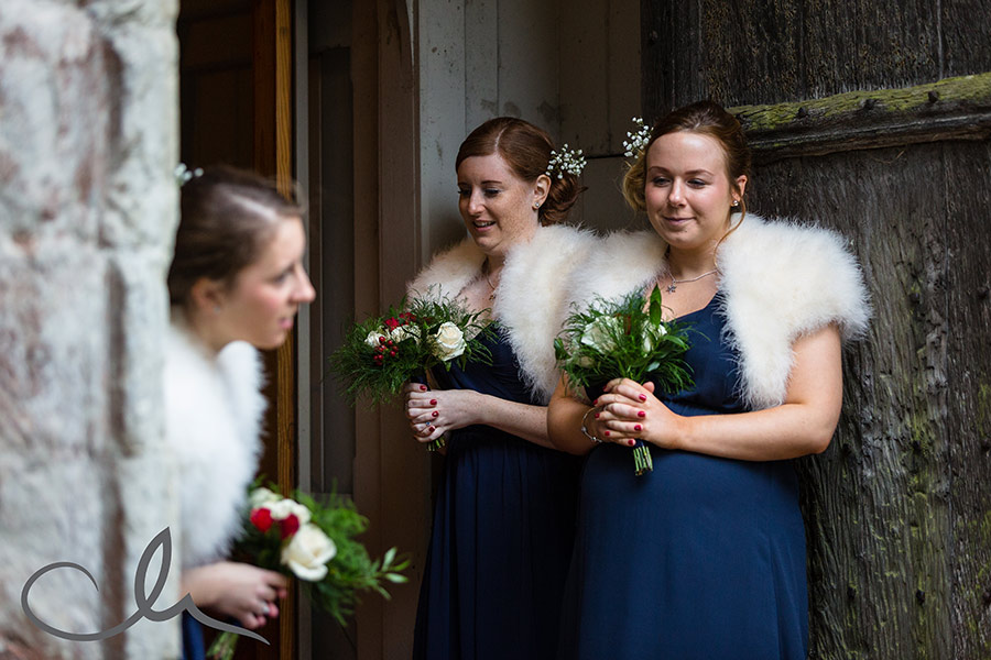 Sarah-&-Dan's-Chilham-Church-Wedding-6