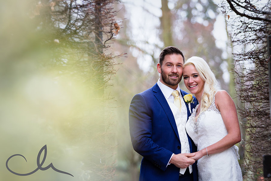 the-orangery-maidstone-wedding-photographer-303