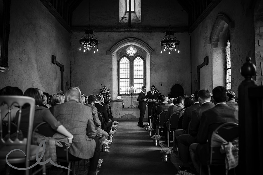 Victoria-and-Daniels-St-Augustine's-Wedding-Photography-19