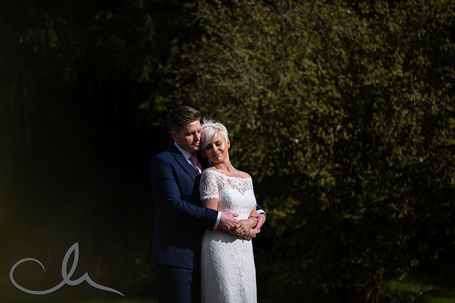 Victoria-and-Daniels-St-Augustine's-Wedding-Photography-48