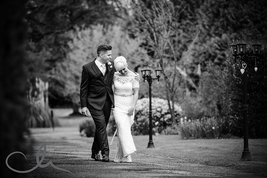 Victoria-and-Daniels-St-Augustine-Wedding-Photography-55