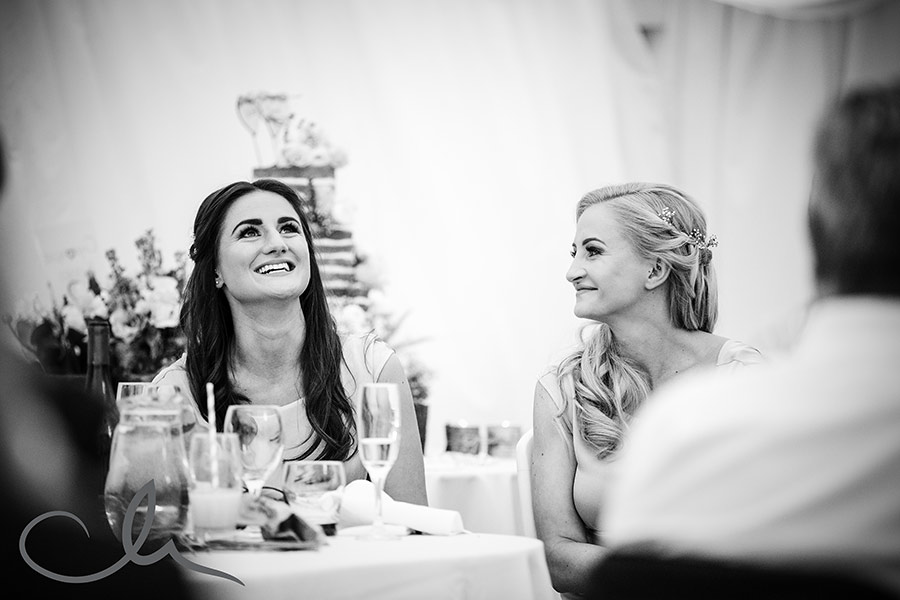 Victoria-and-Daniels-St-Augustine-Wedding-Photography-63