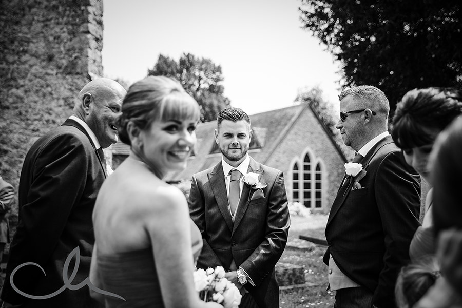 Charlotte-&-Liam's-Kent-Village-Wedding-Photography-12