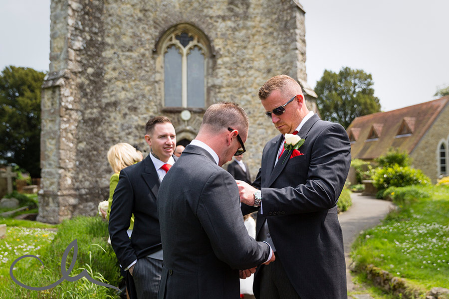 Charlotte-&-Liam's-Kent-Village-Wedding-Photography-13