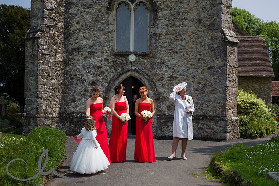 Charlotte-&-Liam's-Kent-Village-Wedding-Photography-16