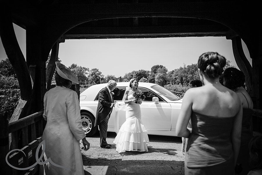 Charlotte-&-Liam's-Kent-Village-Wedding-Photography-17