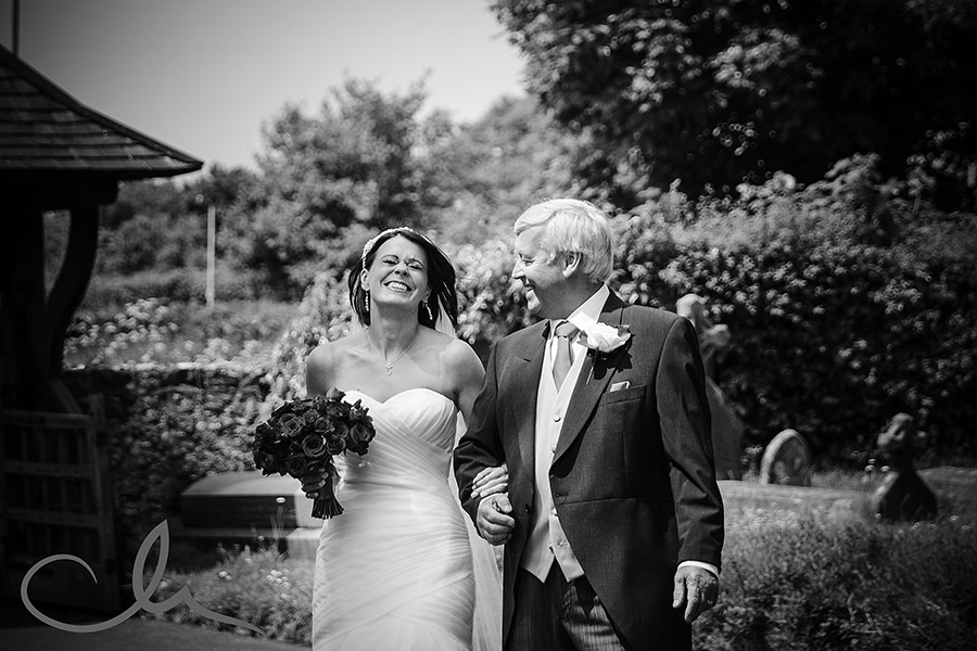 Charlotte-&-Liam's-Kent-Village-Wedding-Photography-19