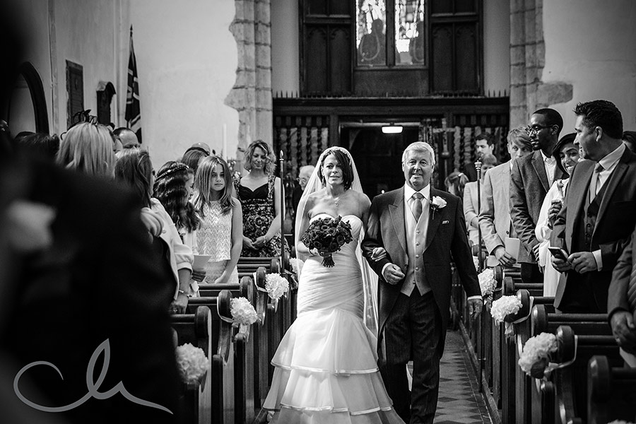 Charlotte-&-Liam's-Kent-Village-Wedding-Photography-21