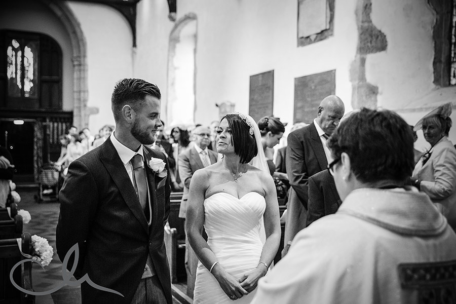Charlotte-&-Liam's-Kent-Village-Wedding-Photography-22