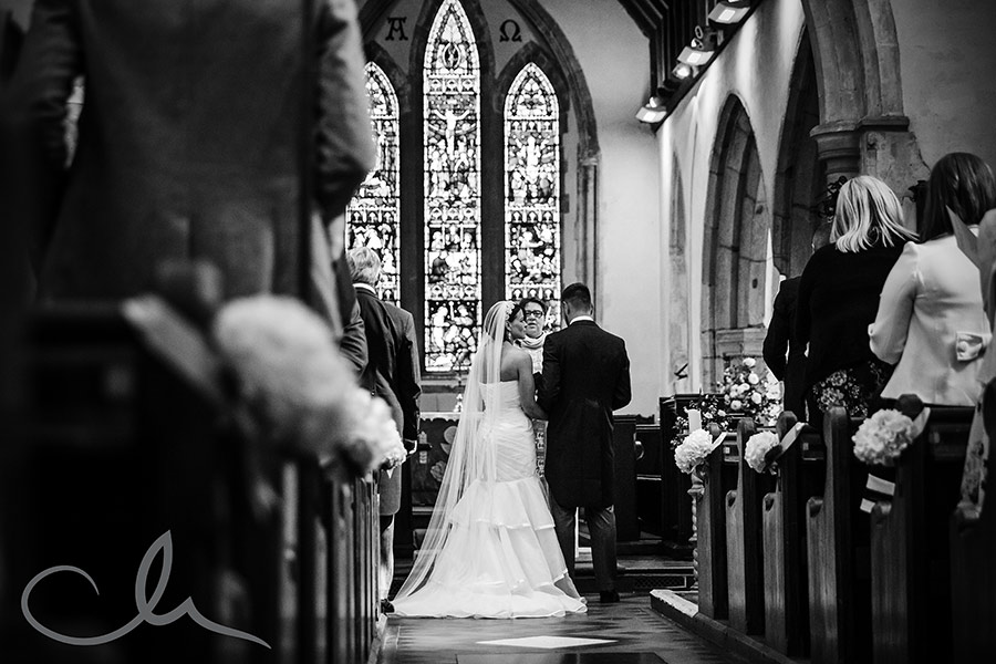 Charlotte-&-Liam's-Kent-Village-Wedding-Photography-23