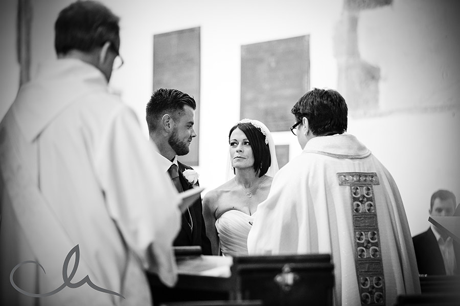 Charlotte-&-Liam's-Kent-Village-Wedding-Photography-24