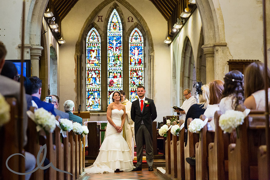 Charlotte-&-Liam's-Kent-Village-Wedding-Photography-25