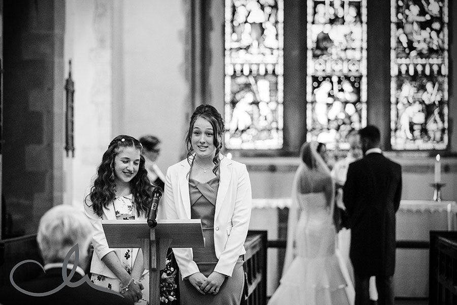 Charlotte-&-Liam's-Kent-Village-Wedding-Photography-29