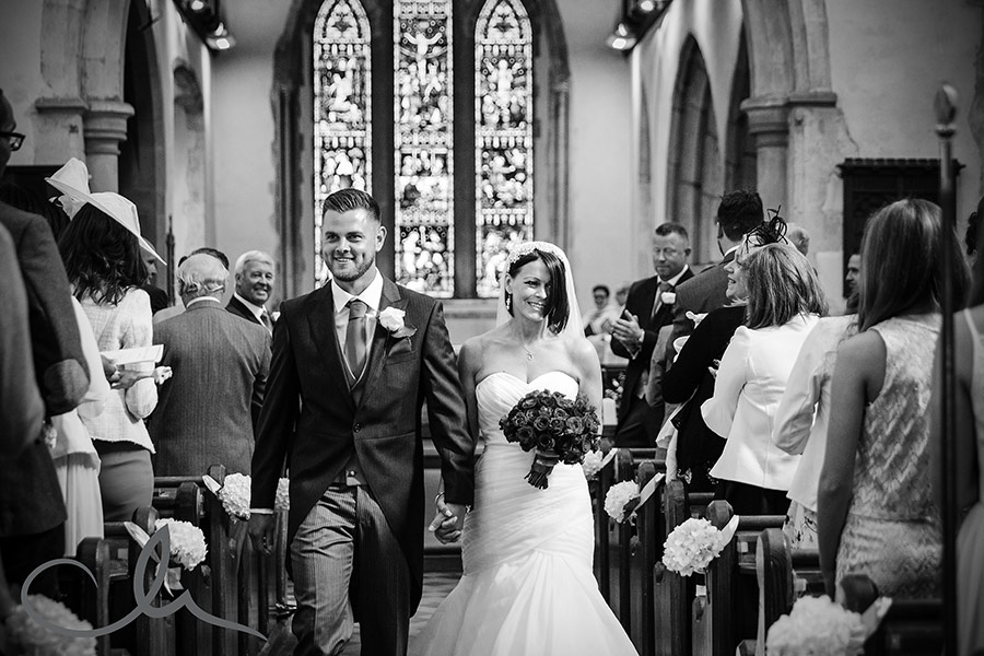 Charlotte-&-Liam's-Kent-Village-Wedding-Photography-30