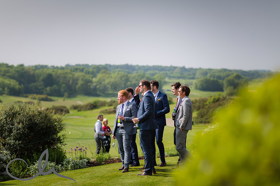 Charlotte-&-Liam's-Kent-Village-Wedding-Photography-42