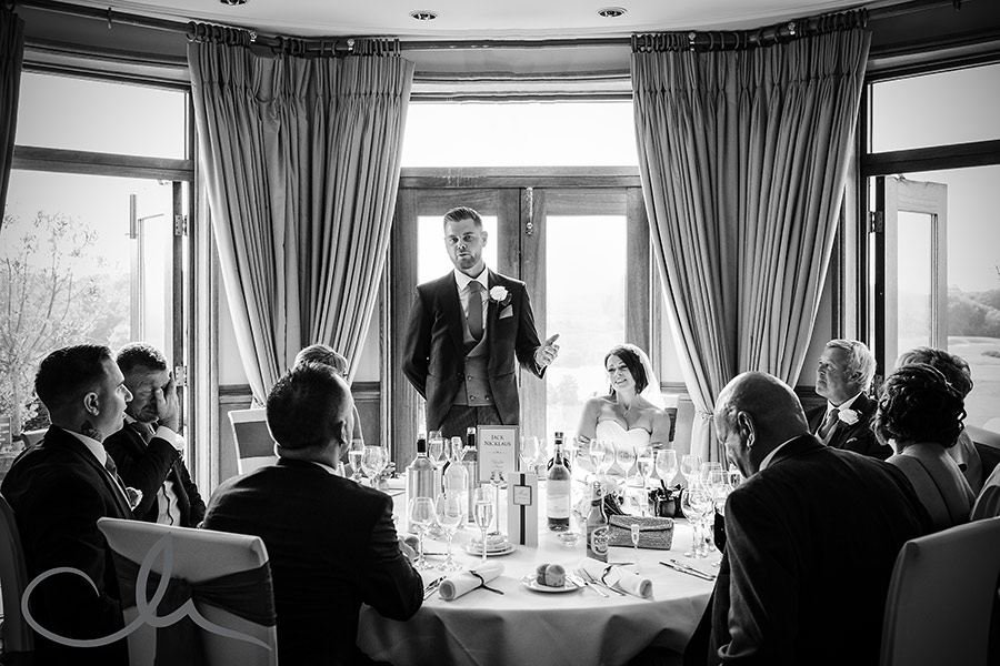 Charlotte-&-Liam's-Kent-Village-Wedding-Photography-54