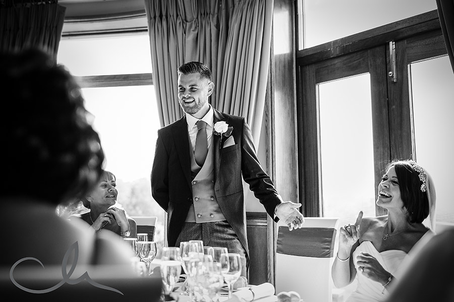 Charlotte-&-Liam's-Kent-Village-Wedding-Photography-55
