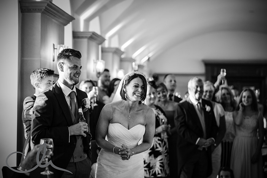 Charlotte-&-Liam's-Kent-Village-Wedding-Photography-77