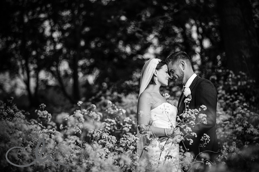 Charlotte-&-Liam's-London Golf Club Wedding Photos