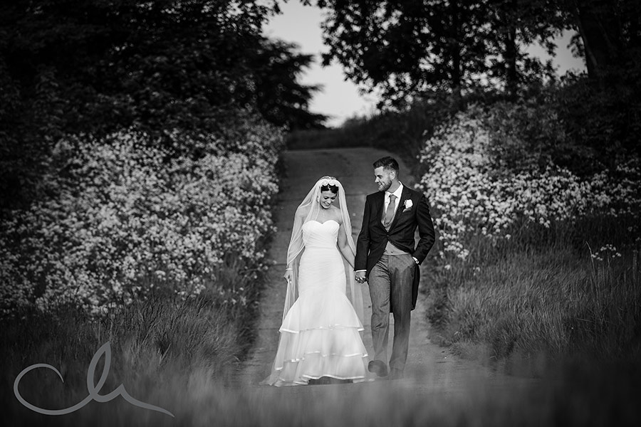 Charlotte-&-Liam's-Kent-Village-Wedding-Photography-86