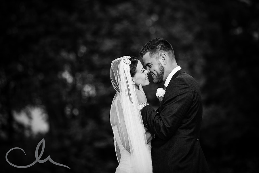 Charlotte-&-Liam's-Kent-Village-Wedding-Photography-88