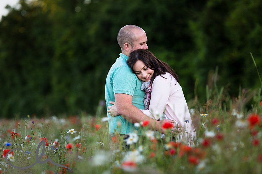 Helen-&-Paul's-Countryside-Engagement-Shoot-1